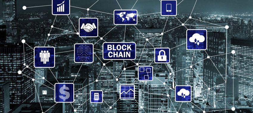 Présentation de la Blockchain